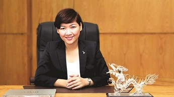 Phỏng vấn CEO BHS